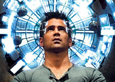 Total Recall, la recensione in anteprima