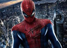 The Amazing Spider-Man, ecco le primissime recensioni dal mondo