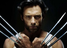The Wolverine, svelate le location del sequel
