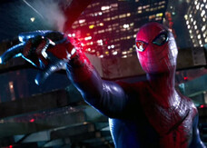 The Amazing Spider-Man, tutti i frame del nuovo full trailer