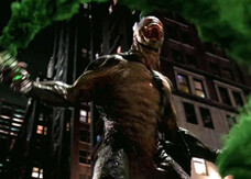 The Amazing Spider-Man, la trasformazione di Lizard in una featurette
