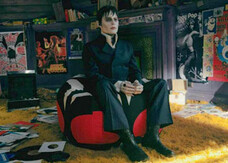 Dark Shadows, il nuovo esilarante trailer italiano con Johnny Depp