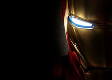 Iron Man 3, James Badge Dale sarà il villain Coldbood