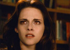 Breaking Dawn – Parte 2, la preview del nuovo teaser trailer