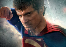 Superman: Man of Steel, Hans Zimmer firmerà la colonna sonora