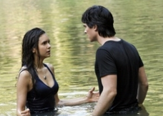 The Vampire Diaries, trama e photogallery episodio 3×02