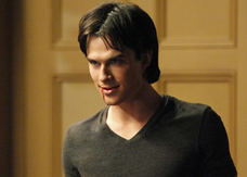 The Vampire Diaries, sinossi e photogallery dell'episodio 3×04