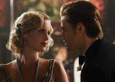 The Vampire Diaries, immagini e sinossi episodio 3×03