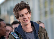 The Amazing Spider-Man: la nostra intervista all'Uomo Ragno Andrew Garfield
