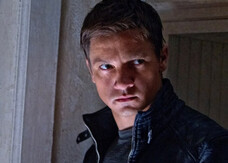 I film del weekend: da The Bourne Legacy a Ribelle – The Brave
