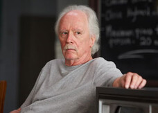 John Carpenter: Master of horror