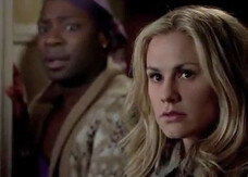 True Blood 5, il promo del quarto episodio
