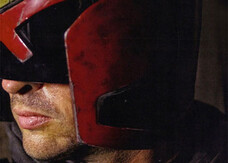 Dredd, primo trailer: ecco la preview