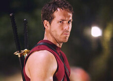 Ryan Reynolds  Movies on Ryan Reynolds Sar   Highlander   Best Movie