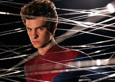 The Amazing Spider-Man, i primi incassi: The Avengers resta lontano