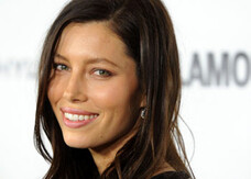 Jessica Biel NON sarà in The Wolverine