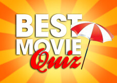 Best Movie Quiz: le soluzioni