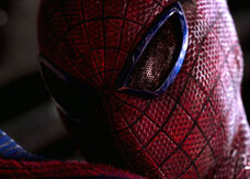 The Amazing Spider-Man supera i 500 milioni di dollari