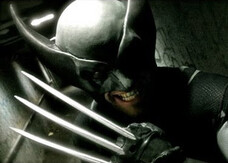 Wolverine Vs Batman: chi vincerà? Guarda il video!