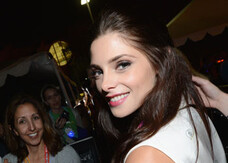 Comic-Con 2012: Il cast di Breaking Dawn in coda con i fan – UPDATE guarda il video