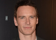 Michael Fassbender nell'adattamento di Assassin's Creed