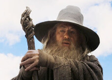 Comic-Con 2012: il video del panel de Lo Hobbit