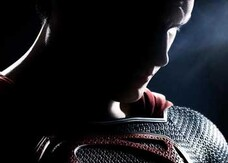 Comic-Con 2012: il bootleg trailer di Man of Steel