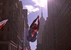 New York Movies: Spider-Man. Alla scoperta delle location del film