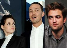 Breaking Dawn – Parte 2, come influenzerà il box office lo scandalo Stewart-Pattinson?
