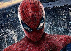 The Amazing Spider-Man, in Italia continua la marcia vincente del box office
