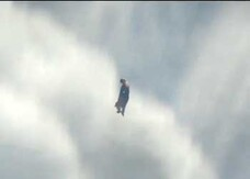 Superman: Man of Steel, due intensi teaser trailer