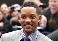 Will Smith debutta alla regia con un vampire movie su Caino e Abele