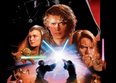 Star Wars, nel 2013 tornano al cinema in 3D gli episodi 2 e 3!