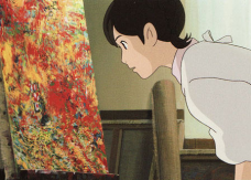 From Up on Poppy Hill, il primo trailer del nuovo film dello Studio Ghibli