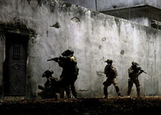 Zero Dark Thirty, la caccia a Osama Bin Laden nel trailer del film di Kathryn Bigelow