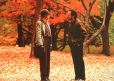 New York Movies: Harry ti presento Sally. Alla scoperta delle location del film