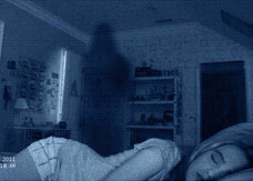 Paranormal Activity 4: trailer da brividi, e la new entry Dianna Agron