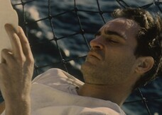 The Master, un nuovo intenso trailer del film di Paul Thomas Anderson