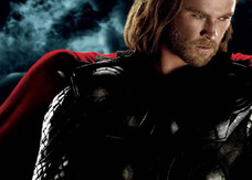 Thor 2 – The Dark World, Alan Taylor pensa in grande. Novità sul cinecomic