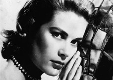 Ricordando Grace Kelly: da attrice a principessa. Guarda video e gallery!