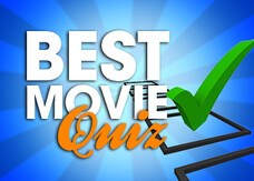 Best Movie Quiz, tanti giochi da fare in ogni momento