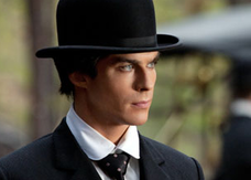 The Vampire Diaries, sinossi e photogallery episodio 3×16