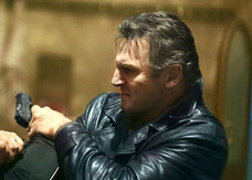 Taken 2 – La vendetta, una action featurette sugli stunts