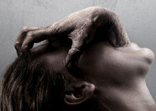 Box Office Usa, The Possession terrorizza I Mercenari 2