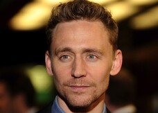 Crimson Peak, Tom Hiddleston prende il posto di Benedict Cumberbatch nel film di Guillermo del Toro