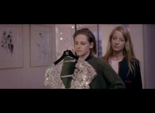 Personal Shopper – Il trailer italiano del film con Kristen Stewart