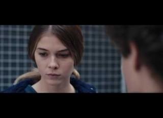 Slam – Tutto per una ragazza: il trailer ufficiale