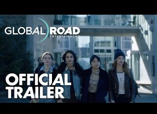 Before I Fall – Il trailer del fantasy young adult