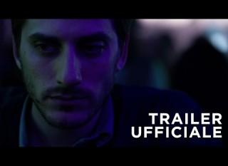 Il padre d'Italia – Primo trailer ufficiale