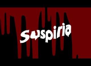 Suspiria – Il trailer della versione restaurata in 4K